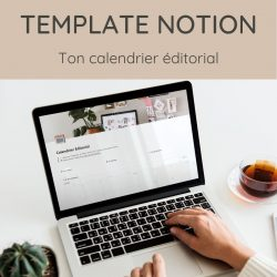 Template Notion - Camille-davidp15
