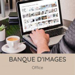 banque d'image Camille-Davidp15.fr